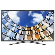 Телевізор 49 Samsung UE49M5500