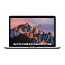 Apple A1708 MacBook Pro Retina 13 (MPXQ2UA/A) Space Gray