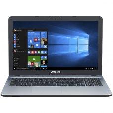 Asus VivoBook Max X541UA (X541UA-GQ876D) Silver
