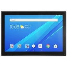 Планшет 10.1 Lenovo Tab4 TB-X304L LTE 16GB Slate Black (ZA2K0054UA)