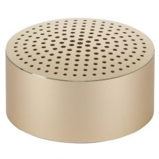 Колонка Xiaomi Mi Portable Bluetooth Speaker Gold