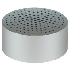 Колонка Xiaomi Mi Portable Bluetooth Speaker Silver