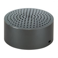 Колонка Xiaomi Mi Portable Bluetooth Speaker Grey