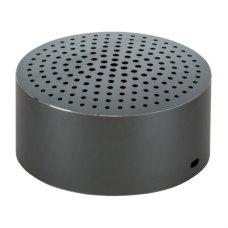 Колонка Xiaomi Mi Portable Bluetooth Speaker Grey