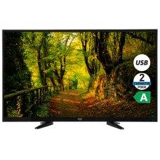 Телевізор 32 ERGO LE32CT3500AK