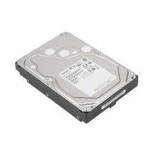 Внутрішній жорсткий диск  3.5 2000GB Toshiba (MG04ACA200E) 7200rpm 128MB  SATA 3.0