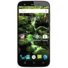 Мобільний телефон Assistant AS-5432 Black