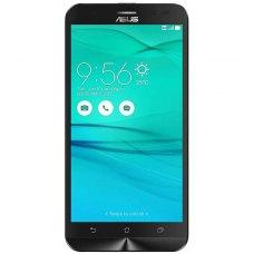 Мобільний телефон Asus ZenFone Go (ZB552KL-1A016WW) Black