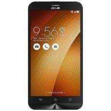 Мобільний телефон Asus ZenFone Go Gold  (ZB552KL-6G045WW)