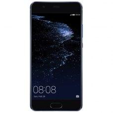 Мобільний телефон Huawei P10 Plus 64GB Blue