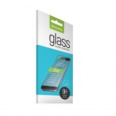 Захисне скло 9H ColorWay для Samsung Galaxy Tab A 8 (T350/T355)