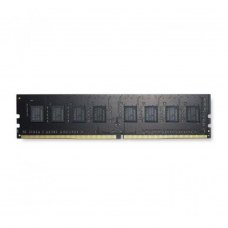 Модуль памяті, DDR4, 8GB, 2400MHz, G.Skill Value (F4-2400C17S-8GNT)