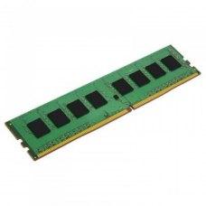 Модуль пам'яті  DDR4 8GB 2666 MHz Kingston (KVR26N19S8/8) 1, 2666 MHz, CL19, 1.2 V