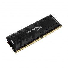 Модуль пам'яті  DDR4 8GB 3000 MHz HyperX Predator Kingston (HX430C15PB3/8) 1, 3000 MHz, CL15, 1.35V