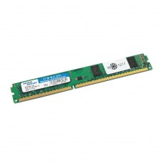 Модуль памяті DDR3, 8GB, 1600MHz, Golden Memory (GM16N11/8)