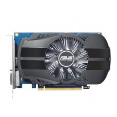 Відеокарта ASUS GeForce GTX1030 Phoenix OC 2048Mb (PH-GT1030-O2G) GDDR 3, 64 Bit