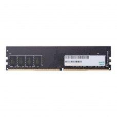 модуль пам'яті 4Gb DDR4 2133MHz EL.04G2R.KDH, Apacer