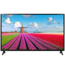 Телевізор 43 LG 43LJ594V