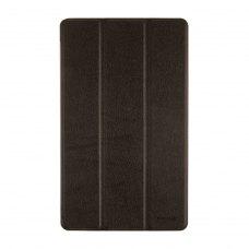 Чохол для планшету Grand-X Lenovo Tab 3 7703X 7 Plus