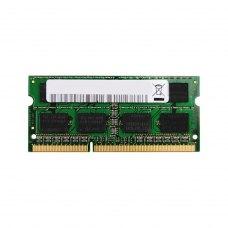 Модуль пам`яті SoDIMM DDR3 4G 1600Mhz GOLDEN MEMORY (box) GM16S11/4