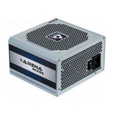 Блок живлення Chieftec iArena (GPC-500S) 500Вт