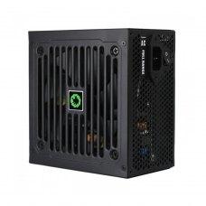 Блок живлення GameMax (GE-600) 600Вт