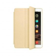 SmartCase Apple для iPad Pro 10.5 (Gold)