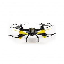 Квадрокоптер Yifan S6W-1 (Wifi 2.4G 4CH Altitude Hold RC Drone, 0.3MP Cam)+battery