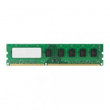 Модуль памяті DDR3, 2GB, 1600MHz, Golden Memory (GM16N11/2)