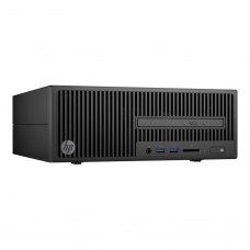 Неттоп HP 280 G2 SFF (Y5Q31EA)