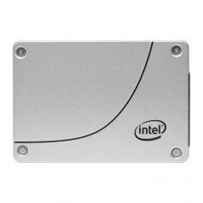 Накопичувач SSD 2.5 Intel DC S4600 240GB (SSDSC2KG240G701)