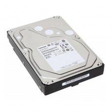 Жорсткий диск 3.5 Toshiba 4TB (MG04ACA400E)