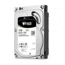 Жорсткий диск 3.5 Seagate Exos Enterprise 7E2 1ТB (ST1000NM0008)