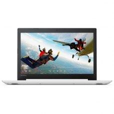 Lenovo IdeaPad 320-15IAP (80XR00TCRA) Blizzard White