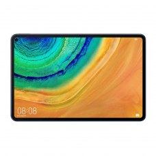 Планшет Huawei MatePad Pro 6/128GB LTE Midnight Grey (53010WLQ)
