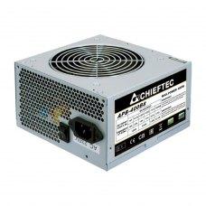 Блок живлення Chieftec Value (APB-400B8) 400Вт