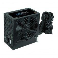 Блок живлення Chieftec Proton (BDF-500S) 500Вт Retail