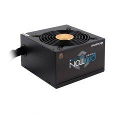 Блок живлення Chieftec Proton (BDF-600S) 600Вт Retail