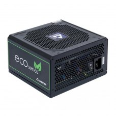 Блок живлення Chieftec Eco (GPE-600S) 600Вт Retail