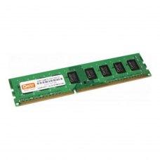 Модуль памяті DDR3, 4GB, 1600MHz, DATO (4GG2568D16)