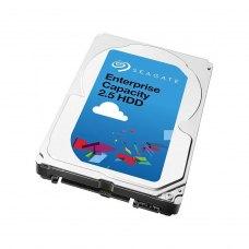 Жорсткий диск 2.5 Seagate Enterprise 2TB (ST2000NX0253)
