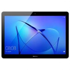 Планшет 10 Huawei MediaPad T3 LTE Grey (AGS-L09)