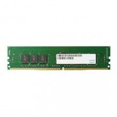 Модуль памяті, DDR4, 4GB, 2400MHz, Apacer (EL.04G2T.KFH)